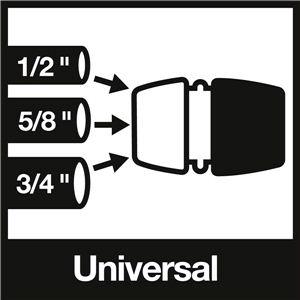 Универсальный коннектор