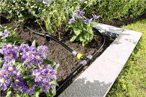 Капельница для оросительной системы, Karcher Rain System™ (5 шт.)