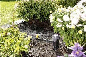 Герметизирующий хомут для оросительной системы, Karcher Rain System™ (5 шт.)