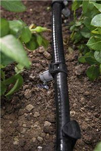 Колышек для шлангов,  оросительной системы, Karcher Rain System™ (5 шт.)
