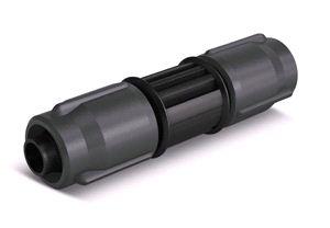 Комплект для оросительной системы Karcher Rain System™«Basic»