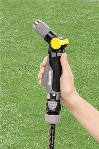 Металлический пистолет-распылитель Premium Karcher