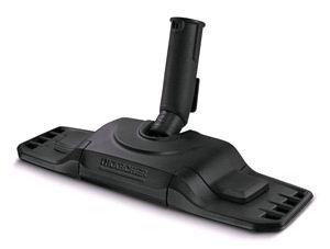 Комплект для пола Karcher Comfort Plus для пароочистителей SC