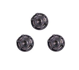 Комплект клапанов (3шт.) для H, FT, HDS, G