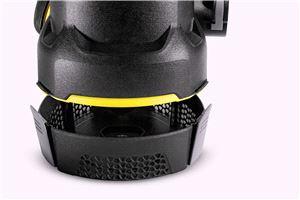 Входной фильтр для погружных насосов Karcher серии SP