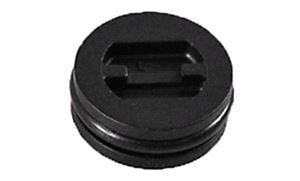 Сливная пробка для минимоек Karcher  K 6.95MD PLUS