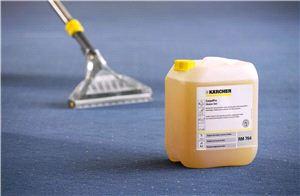 Средство для моющего пылесоса Karcher RM 767 (10 л.)