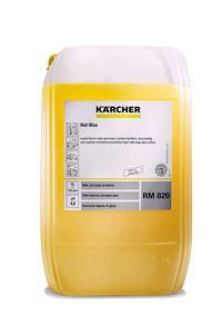 Горячий воск Karcher RM 820 (20л)