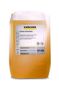 Интенсивное средство для удаления грязи Karcher СР 930 (20 л)