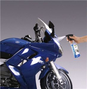 Чистящее средство Karcher для мотоциклов (500 мл)