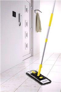 Средство для очистки пола RM 533 (1л)
