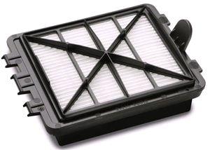 Фильтр HEPA 12 для пылесоса Karcher VC (6, 6 Premium, 6100, 6200, 6300)