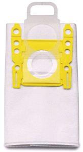 Фильтр-мешки из нетканного материала для пылесоса VC (VC 6, 6 Premium, 6100, 6200, 6300)