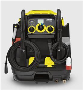АВД c нагревом воды Karcher HDS 12/18 - 4 S