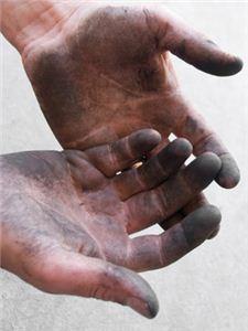 Паста для мытья рук Karcher RM 200 (10 кг.)