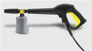 Пенная насадка для бесконтактной мойки Karcher FJ 6 (0,6 л)