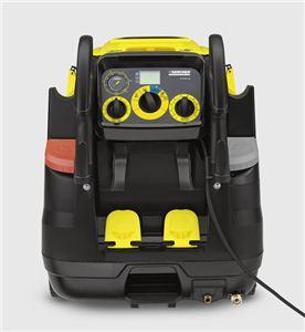 АВД c нагревом воды Karcher HDS 13/20 - 4 S