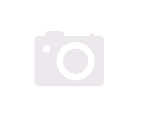 АВД без нагрева воды Karcher HD 13/18 S PLUS  *EU