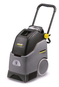 Машина для чистки ковров Karcher BRC 30/15 C