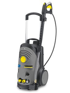 Karcher HD 6/15 C Plus *Sochi
