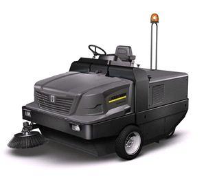 Подметальная машина Karcher KM 170/600 R Lpg