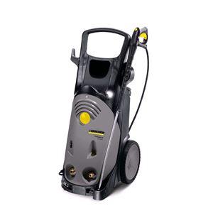 АВД без нагрева воды Karcher HD 10/25-4S