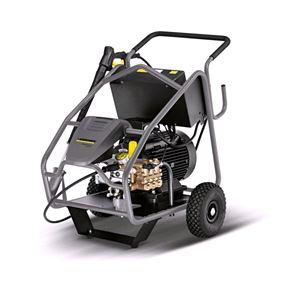 Аппарат сверхвысокого давления без нагрева воды HD 13/35-4