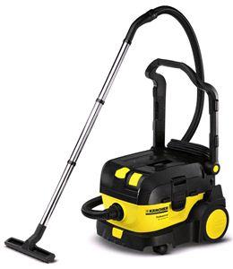 Пылесос для влажной и сухой уборки Karcher NT 14/1  Eco  Adv