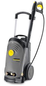 АВД без нагрева воды  Karcher HD 5/12 С