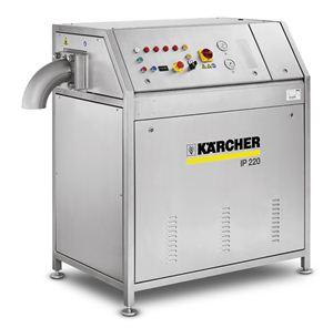 Karcher IP 220