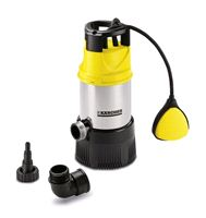 Скважинный насос Karcher SPP 33 Inox