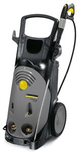 Karcher HD 10/21-4 S Plus *Sochi