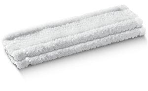 Микроволоконная обтяжка для стеклоочистителей WV