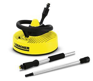 Насадка для очищения поверхностей Karcher T-Racer T 300 Plus