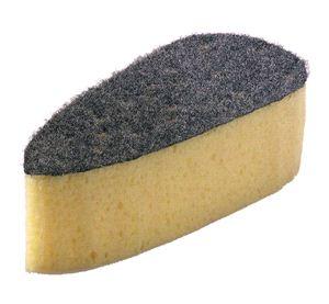 Продольная губка для насадки минимойки