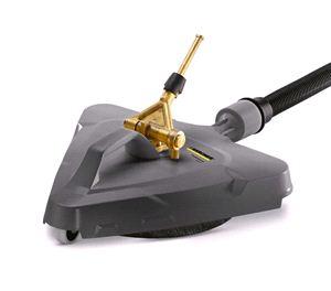 Приспособление для чистки плоских поверхностей Karcher FRV 30