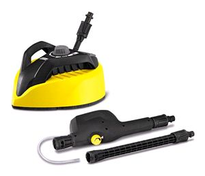 Насадка для очистки поверхностей  T-Racer T 550 Surface Cleaner для K4 - K7
