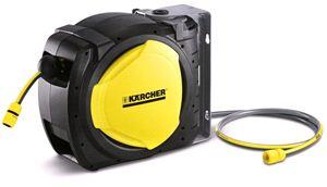 Автоматическая катушка Karcher CR 7.220 Premium со шлангом PrimoFlex 1/2