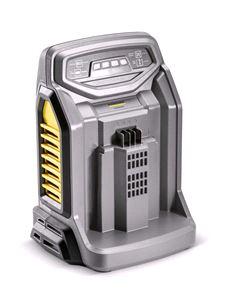 Зарядное устройство BC Adv, 220-240V