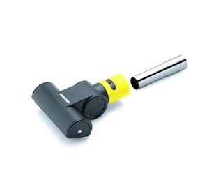 Насадка Karcher для обивки мягкой мебели c муфтой DN 35/32