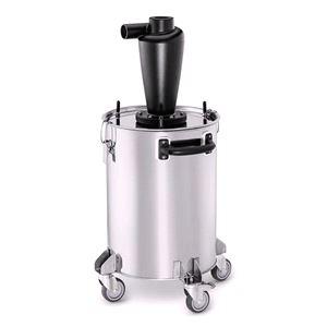Сепаратор CS 40 Me для пылесосов Karcher NT 35, NT 45, NT 55