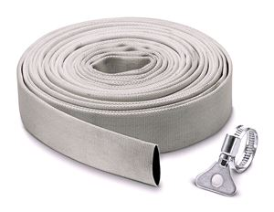 Комплект плоского шланга для насосов Karcher SP
