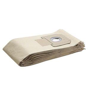 Бумажные фильтр-мешки для моделей пылесосов серии (NT 45/1, 55/1)
