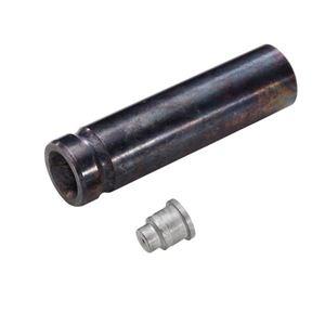 Сопловой комплект к устройству для струйной абразивной очистки (размер сопла 35).