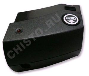 Сменный аккумулятор для электровеника K 55