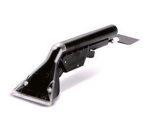 Насадка для мягкой мебели к аппаратам химчистки Karcher Puzzi