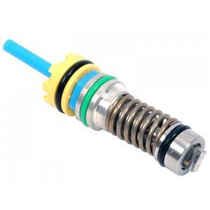 Клапан для минимоек Karcher K4