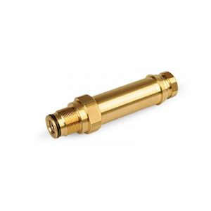 Предохранительный клапан комплект для замены для моек Karcher HDS 10/19-4 M