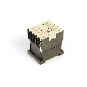 Контактор 24V / 50HZ для моек Karcher H 2600 *EU