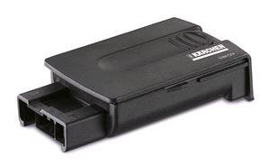 Аккумулятор Li-Ion для электровеников Karcher EB 30/1